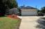 498 Beach Drive, Destin, FL 32541