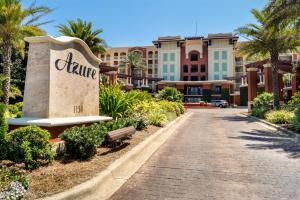 1150 Santa Rosa Boulevard, 205, Fort Walton Beach, FL 32548