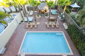 62 Miami Street, Miramar Beach, FL 32550