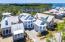 83 Vermilion Way, Santa Rosa Beach, FL 32459