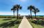 3604 E Co Highway 30A, A-8, Santa Rosa Beach, FL 32459