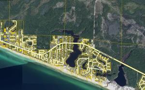 Lot 45 Dalton Drive, Santa Rosa Beach, FL 32459