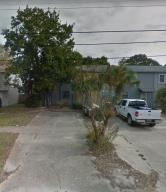 21 SW Wright Parkway, UNIT D, Fort Walton Beach, FL 32548