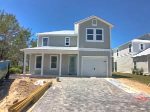 16C charlotte Avenue, Miramar Beach, FL 32550