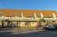 354 Billfish Avenue, UNIT 208, Fort Walton Beach, FL 32548