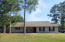 102 Oak Terrace Drive, Crestview, FL 32539