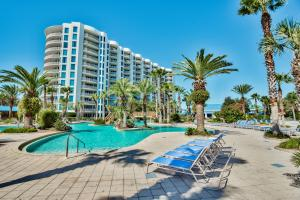 4207 Indian Bayou Trail, UNIT 2904, Destin, FL 32541