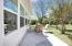 1447 Nautilus Drive, Navarre, FL 32566