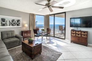 114 Mainsail Drive, UNIT 273, Miramar Beach, FL 32550
