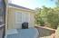 29 Tranquility Lane, Destin, FL 32541