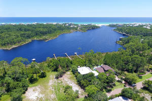 Lot 1 Coquina Place, Santa Rosa Beach, FL 32459