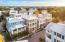49 Venice Circle, Santa Rosa Beach, FL 32459