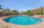 1363 W County Hwy 30A, 3102, Santa Rosa Beach, FL 32459