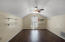 976 Claeven Circle, Fort Walton Beach, FL 32547