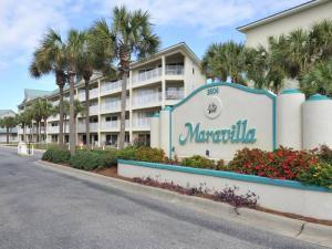 2606 Scenic Gulf Drive, UNIT 3108, Miramar Beach, FL 32550