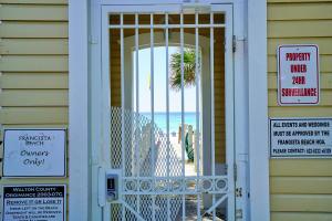 19 charlotte Avenue, Miramar Beach, FL 32550