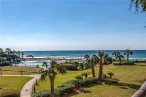 291 Scenic Gulf Drive, 307, Miramar Beach, FL 32550