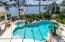 4516 OLDE PLANTATION Place, Destin, FL 32541