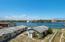 330 Bluefish Drive, 232, Fort Walton Beach, FL 32548