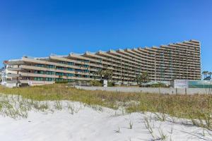 291 Scenic Gulf Drive, UNIT 313, Miramar Beach, FL 32550