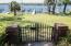 321 Grand Oaks Drive, Niceville, FL 32578