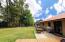 750 Overbrook Drive, Fort Walton Beach, FL 32547