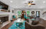 2110 Bayshore Drive, Niceville, FL 32578
