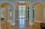 Custom Interior Architecture