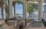 907 Driftwood Point Road, Santa Rosa Beach, FL 32459