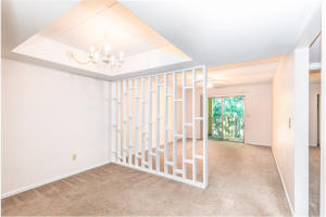 209 W Miracle Strip Parkway, UNIT E302, Mary Esther, FL 32569