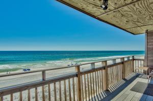 1717 SCENIC GULF Drive, UNIT 4, Miramar Beach, FL 32550