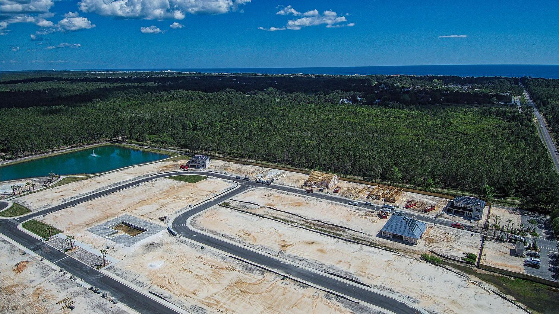 Lot 1 Pine Lake Drive  Photo 13