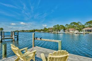 76 Indian Bayou Drive, Destin, FL 32541
