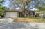4201 Black Pearl Cove, Niceville, FL 32578