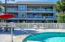 3799 E Co Highway 30A, UNIT E-11, Santa Rosa Beach, FL 32459