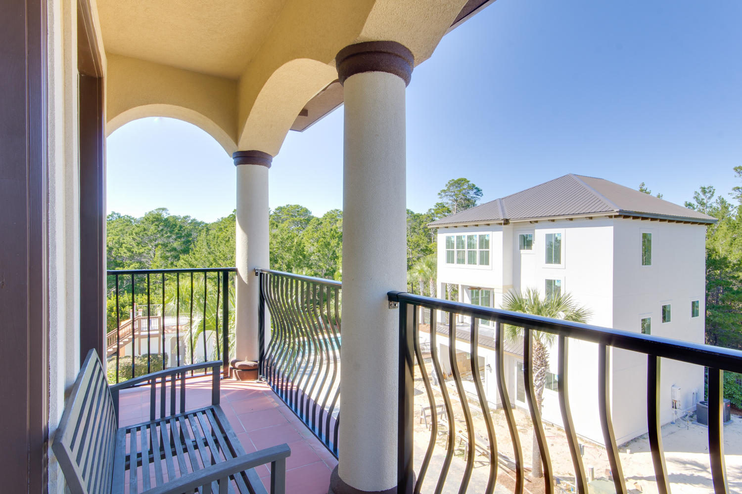 35 Starview Terrace  Photo 2