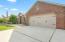 4533 Annabelle Lane, Crestview, FL 32539