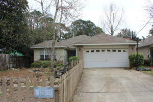649 County Line Road, Niceville, FL 32578