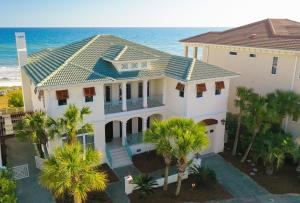 46 White Cliffs Crest, Santa Rosa Beach, FL 32459