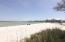 Baby Beach or Locals Beach a block away