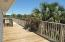 904 Corto Dr Drive, Pensacola Beach, FL 32561