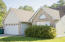 1187 Lariat Court, Fort Walton Beach, FL 32547