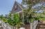290 Salt Box Lane, Inlet Beach, FL 32461