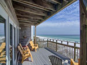 1711 Scenic Gulf Drive, UNIT 1, Miramar Beach, FL 32550