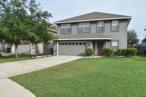 114 Red Maple Court, Santa Rosa Beach, FL 32459