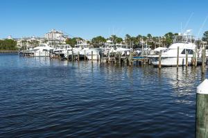 9300 Baytowne Wharf Boulevard, 508, Miramar Beach, FL 32550