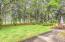 210 Ruckel Drive, Niceville, FL 32578