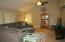 1000 Bay Drive, UNIT 531, Niceville, FL 32578