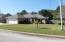 8562 Vehlin Court, Navarre, FL 32566