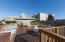 1006 US-98, UNIT 332, Destin, FL 32541